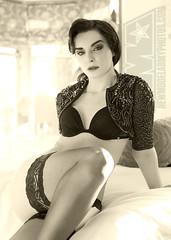 Photo of Portia Victoria