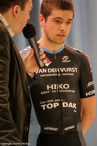 Team van der Vurst - Hiko (36)
