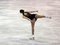 P1242640 (roel.ubels) Tags: sport denbosch schaatsen 2015 onk topsport sportiom kunstrijden