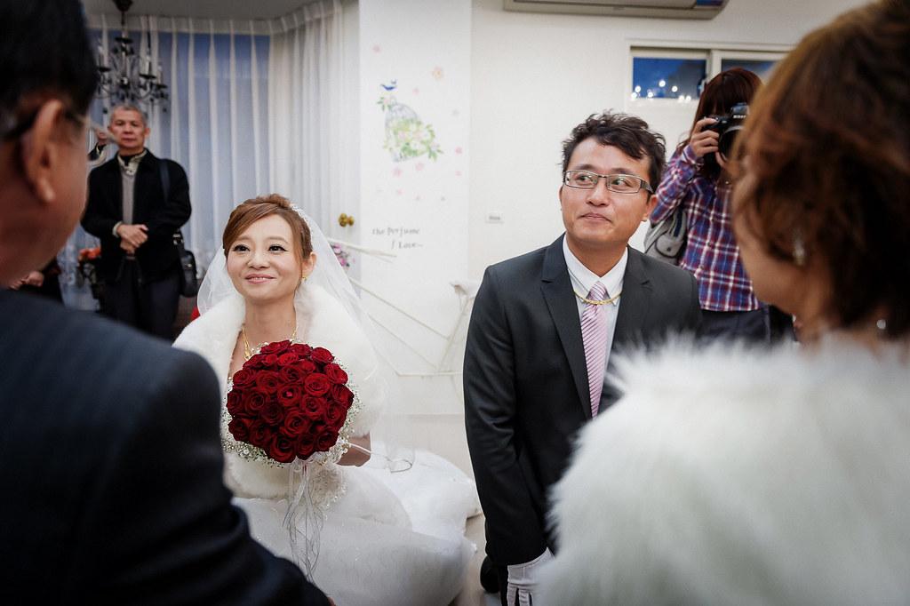 明政&安琳Wedding-196