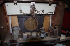 2 (ziggy216) Tags: radio computer conversion murphy 1952 1052 a170