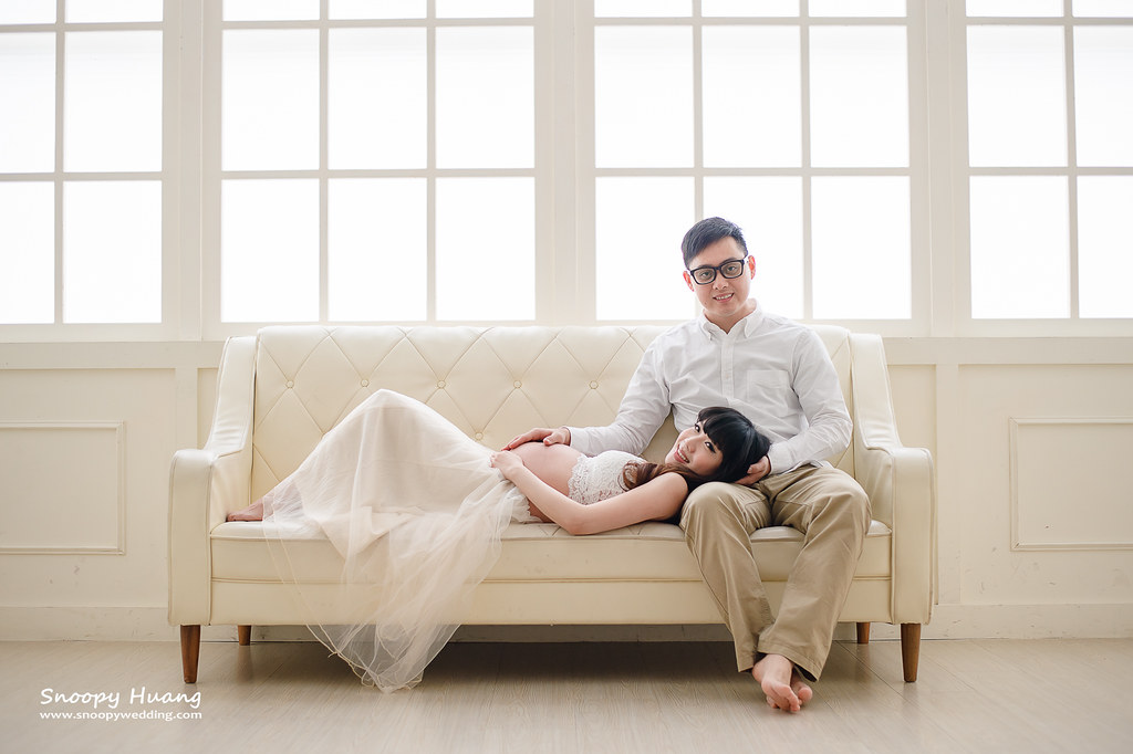 婚攝史努比,孕婦寫真,婚禮紀錄