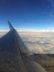 # 17 UPDATE | VAKANTIE (livinglavidanl) Tags: vakantie blog site familie zaragoza vliegtuig moetchandon moet lifstyle sanvalero