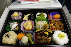 (ddsnet) Tags: travel food japan sony cybershot  nippon    nihon backpackers      rx10 eatinjapan