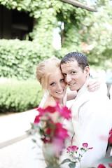 Weddings at Lynfred Winery (lynfredwinery) Tags: wedding dupage winery weddings llc lynfred wineryweddings chicagoweddings illinoiswineryweddings schaumburgweddings 2013georgestreetphotovideo