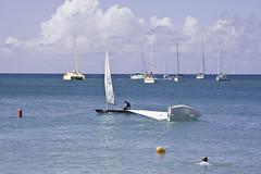 YachtClub-141208-116 (saintluciatourism) Tags: arc funday lc stlucia yachtclub saintlucia grosislet piginabun