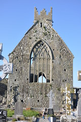 Claregalway Abbey (Gaeilge Bheo) Tags: ireland irish galway abbey photography photo cool ruins pretty ruin images gaeilge connacht nofilter facebook franciscan photooftheday picoftheday linkedin art ire history day photo best twitter claregalway high ireland irish allshots pic bestoftheday tourist tourism visiting pinterest instagram instagramers instadaily igdaily instagood instamood instago fergal jennings res resolution sighseeing ireland ferghalj pintergy