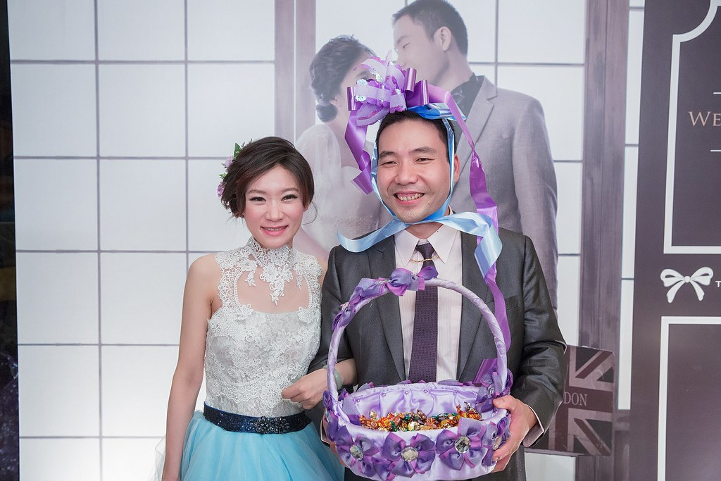 台北喜來登婚攝122