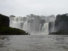 Iguazu (Arg)-103