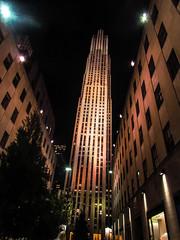 IMG_5661 (NicolasR11) Tags: city nyc usa ny newyork unitedstates centralpark lateshow empirestate eeuu hardrockcafeny