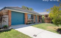 12 Dimbanna Court, Springdale Heights NSW
