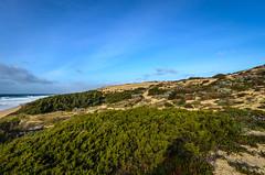 Praia da Fonte do Cortio 316 (_Rjc9666_) Tags: sea sky seascape praia beach portugal colors landscape alentejo 316 1090 374 739 689 tokina1224dx2 nikond5100 ruijorge9666 praiadafontedocortio