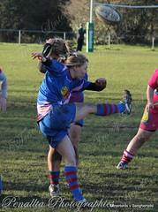 Penallta Minerbirds v Senghenydd Sirens (TraceyLintern) Tags: game sport ball rugby womensrugby sirens ystradmynach wru rugbyunion senghenydd minerbirds penalltarfc penalltaminerbirds penalltapenalltarfc senghenyddsirens