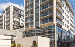 13/5 Sydney Avenue, Barton ACT