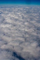 CV770 Flight from STL to PHL (listentoreason) Tags: sky clouds canon scenic favorites aerialphotograph ef28135mmf3556isusm score25