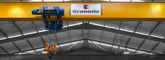 Single_Girder_Overhead_b