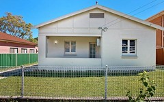 17 Earl Street, Merrylands NSW