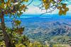 paraiso (revomedia7) Tags: america de maria centro el salvador paraiso chalatenango pulgarcito dulcenombre