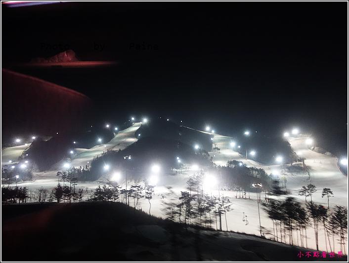 韓國OAK VALLEY 度假飯店 (1).JPG