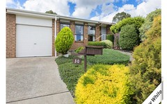 30 Evergood Close, Weston ACT