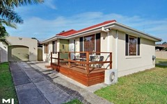 5 Aruda Place, Oak Flats NSW