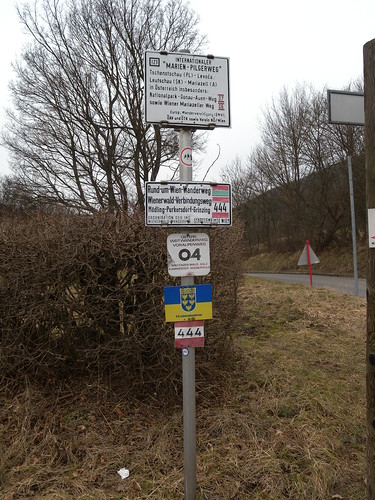 20150301_083_RU2_Hermannskogel_