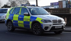 West Mercia Police | Armed Response Vehicle | BMW X5 | VX61 EFK (CobraEmergencyPhotos) Tags: uk west police policecar bmw vehicle operations bmwx5 warwickshire beemer 61 response unit firearms armed x5 vx officers bmws authorised mercia operational policing arv opu arvs ukpolice efk wmwp westmerciapolice warwickshirepolice vx61 westmerciawarwickshirepolice vx61efk