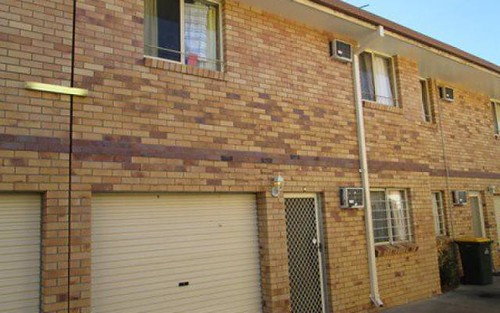 4/4-6 Dover Street, Moree NSW