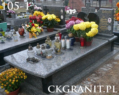 nagrobki_granitowe_nagrobek_granit_105-1