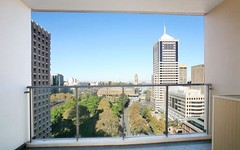 242/420 Pitt Street, Sydney NSW