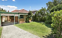 9 Alma Street, Clontarf NSW
