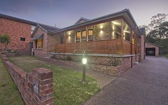 11 Cindi Close, Whitebridge NSW