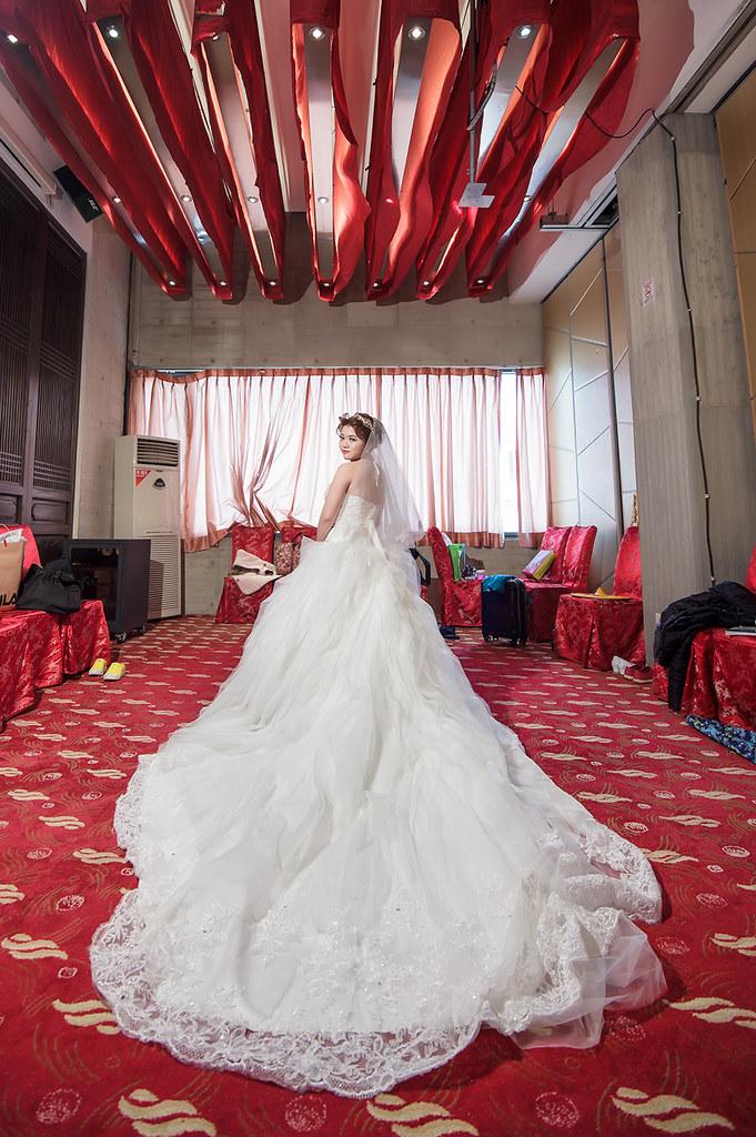 台中大莊園婚攝0085