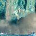 北極探險_5d3-20140903-900-edit.jpg