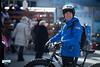 laThuile-fatmtn-event_BASSA24 (lathuilemtb) Tags: winter italy sport outdoor mountainbike valledaosta lathuile fatbike fatmountain