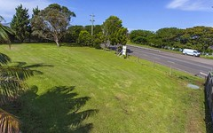 Lot 2, 7 Stewart Place, Kiama NSW
