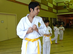 DSC03339 (restoncommunitycenter) Tags: kids youth teens teen workout adults taekwando excecise rcc2015taekwandoclasses taekwandoclasses