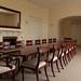 Eamonn Kilby Decorators_wyelands003