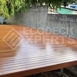 Deck Suspenso - 004