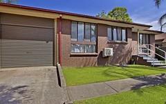 5/19-23 Bogalara Rd, Old Toongabbie NSW