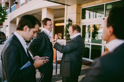 View More: http://lukebugenskephotography.pass.us/zelenka