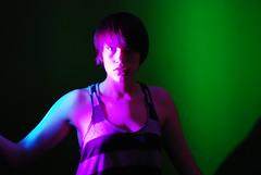 (C.LeMessurier) Tags: colorsplashflash