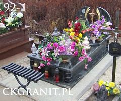 nagrobki_granitowe_nagrobek_granit_92-1