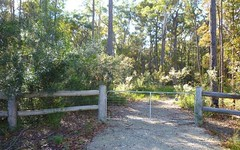 Lot 13, 22 Norman Place, Bimbimbie NSW