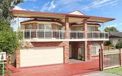 6 James Street, Seven Hills NSW