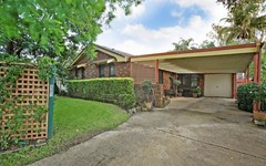 251 Cobbitty Road, Cobbitty NSW