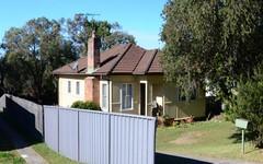 15 Moona Road, Kirrawee NSW