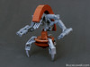 "LEGO Destroyer Droid (Droideka) • <a style=""font-size:0.8em;"" href=""http://www.flickr.com/photos/44124306864@N01/16752595951/"" target=""_blank"">View on Flickr</a>"