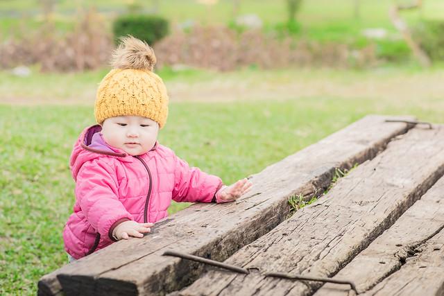親子寫真,親子攝影,兒童攝影,兒童親子寫真,全家福攝影,全家福攝影推薦,華山攝影,華山親子寫真,華山親子攝影,家庭記錄,華山寶寶攝影,婚攝紅帽子,familyportraits,紅帽子工作室,Redcap-Studio-53