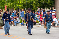 Skokie Illinois 4th of July Parade 2016 3503 (www.cemillerphotography.com) Tags: holiday kids illinois families celebration route politicians celebrities independence 4thofjuly clowns classiccars floats acts